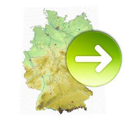 Online Atlas